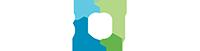 Versupack-logotype